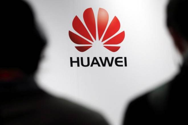 Huawei launches OpenLab in India; Check details of Chinese tech giant'...