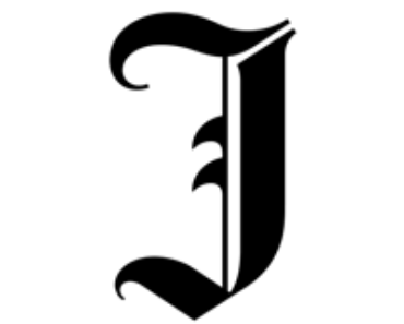 R.I. Speakers' Table: Week of Oct. 28, 2018 - News - providencejournal...