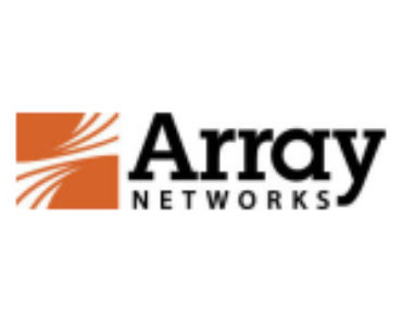 Array AVX Network Functions Platforms Earn ICSA Labs Security Certific...