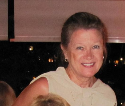 Tara CDD Seat 3: Barbara Linden | East County
