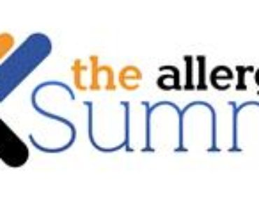 The Allergy Summit: Marketing To The Allergy Aware Consumer