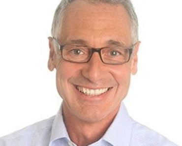 Doug Manoni Launches New Firm to Serve Cybersecurity Industry