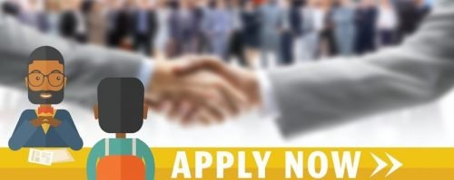 Latest jobs 2018-19 notifications Apply Now