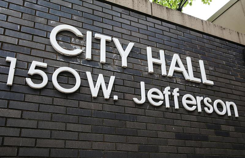 Joliet turns down staffing agencies after hearing from warehouse worke...