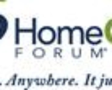 'The key to end to end connectivity and interoperability for smart hom...