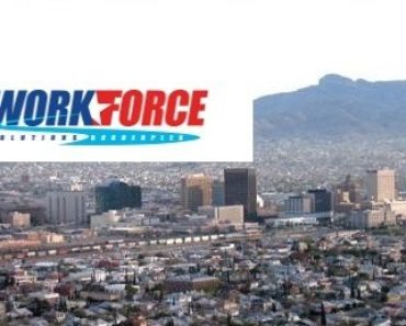 Workforce Solutions Borderplex Launching Final CyberSecurity Technolog...