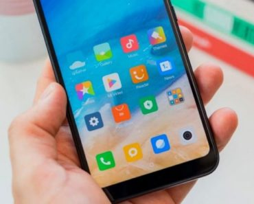 Xiaomi Redmi 7 goes on sale