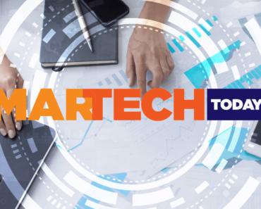 MarTech Today: IAB Tech Lab's podcast measurement compliance, Amazon s...