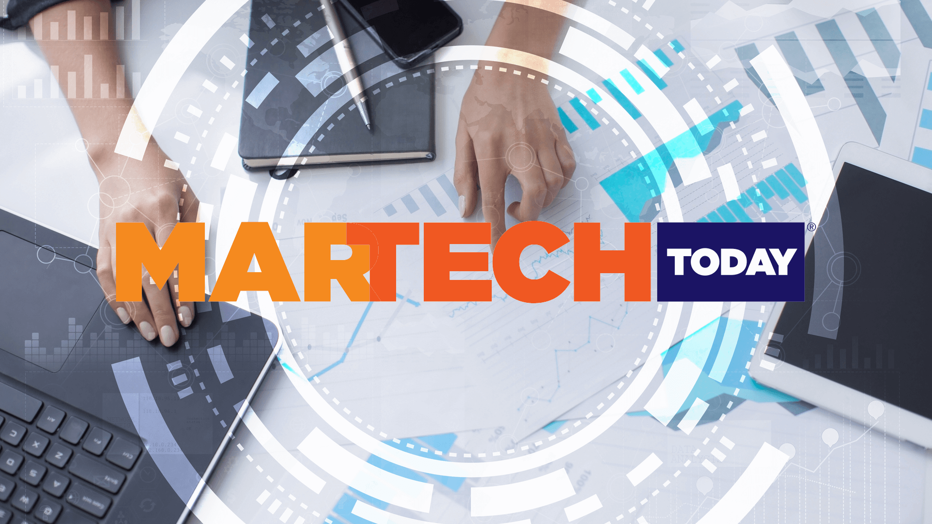 MarTech Today: IAB Tech Lab's podcast measurement compliance, Amazon s...