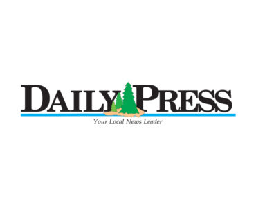 Council approves contract with new clerk | News, Sports, Jobs