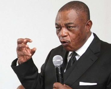 Chiwenga, doctors in crunch meeting