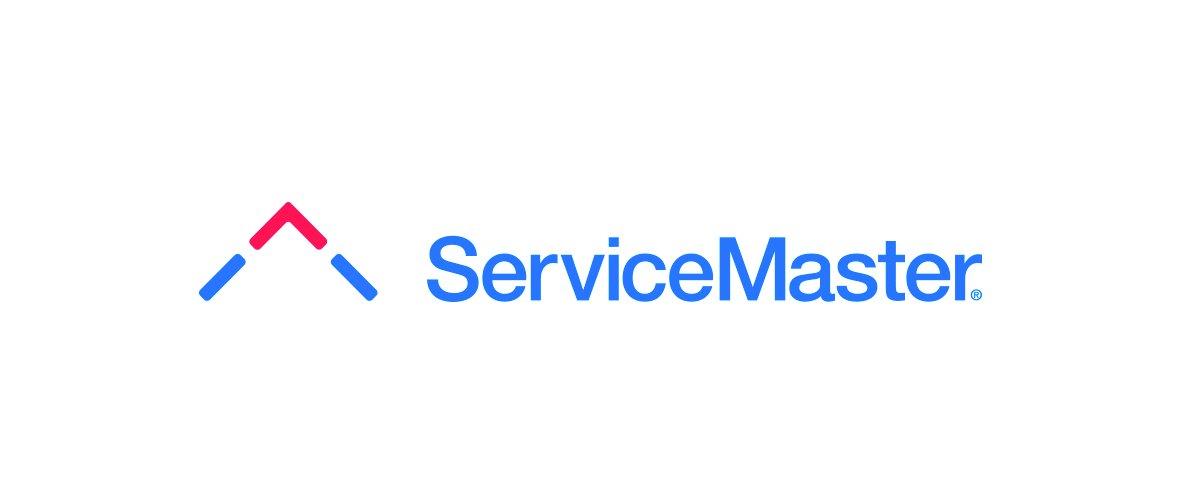 Servicemaster Global logo