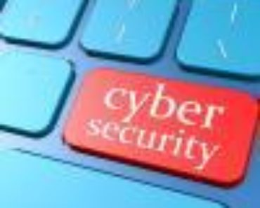 Ohio Joins South Carolina in Implementing Insurance Cybersecurity