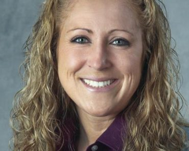 Meredith Village Savings Bank promotes Jessica Ruel | Local