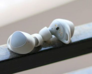 Samsung Galaxy Buds and Galaxy Fit move closer to official launch