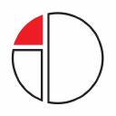 I.D. Systems, Inc. (NASDAQ:IDSY) Logo