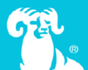 T. Rowe Price Group, Inc. (NASDAQ:TROW) Logo