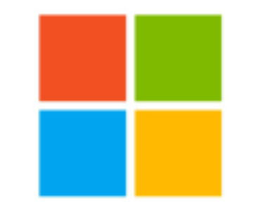 Microsoft Corporation (NASDAQ:MSFT) Logo