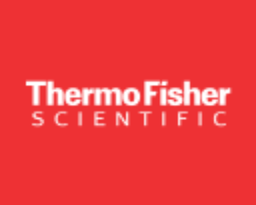 Veritas Investment Management Llp Cut Thermo Fisher Scientific (TMO) P...