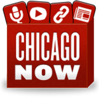 Free MBE/WBE Certification Seminar Thursday February 21st - ChicagoNow