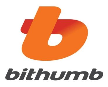 Bithumb Applies Multi-Sig Technology to Its System