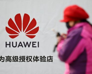 Huawei issue opens rift between US and European mobile carriers, Unite...