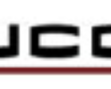 Nucor Corporation (NYSE:NUE) Logo