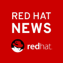 Red Hat, Inc. (NYSE:RHT) Logo