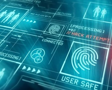 How Government Agencies Can Build Cyber Trust in 2019