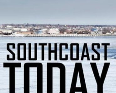 YOUR VIEW: It's time for the state to fully fund Phase I of South Coas...