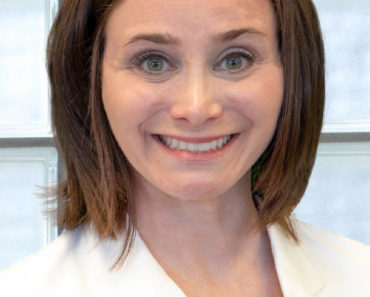Business Digest: Dr. Rachel Labovitz joins CHI Memorial Chattanooga In...