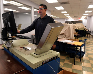 San Bernardino County seeks more time to replace voting system – San B...