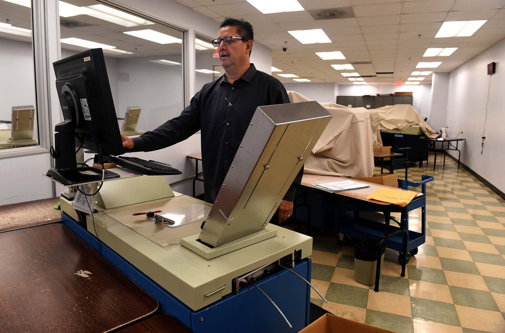 San Bernardino County seeks more time to replace voting system – San B...