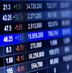 Civeo Corporation (CVEO) and Moody's Corporation (NYSE:MCO) Comparison...