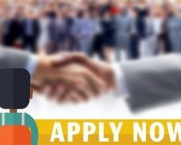 Latest jobs 2019 notifications: Apply Now