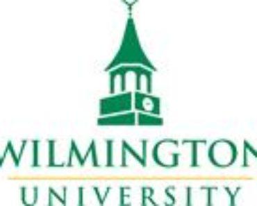 CSC Partners with Wilmington University