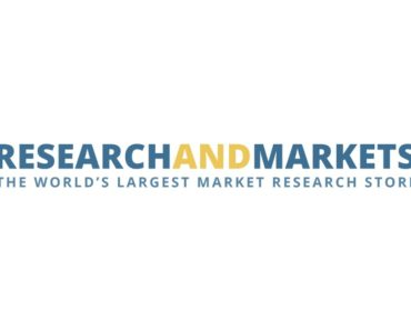 Global Healthcare IoT Market by Component, Application and End-user (2...