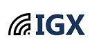 Intelligraphics Announces The IGX IP Product Line, Advanced, Secure, W...