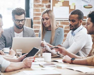 Impressive professional development benefits from Amazon, Google, Micr...