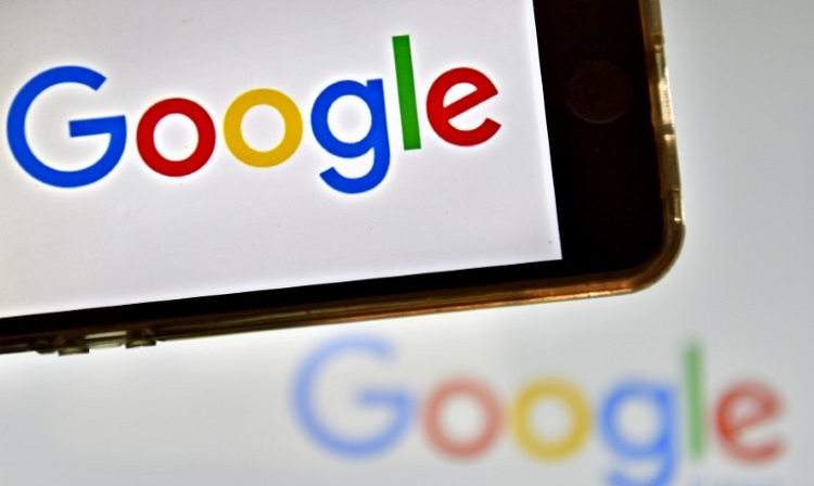 Google Offers Certification Scholarships To 30,000 African Developers