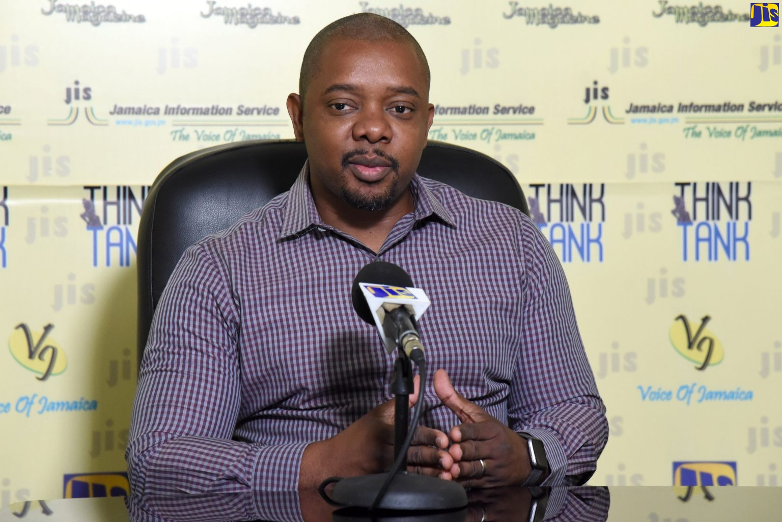 Training Key to Growth of Animation Sector