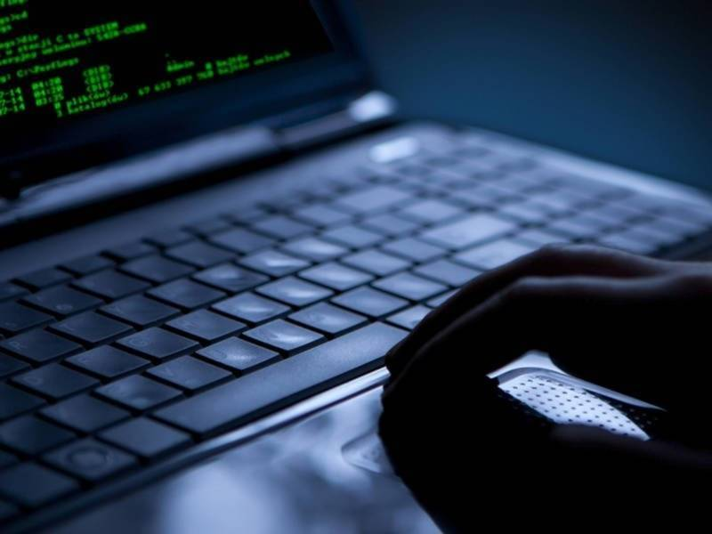 Camden County College Offers New Cybersecurity Program