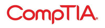 CompTIA Cloud Essentials+ Beta Exam Launched