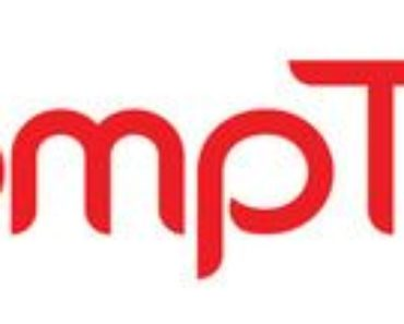CompTIA Cloud Essentials+ Beta Exam Launched