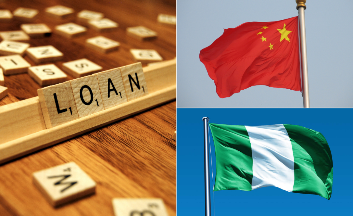 Nigeria: IMF Cautions Nigeria, Others on Chinese Loans