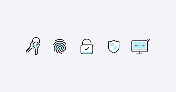 Braze BrandVoice: Make Security A Mindset