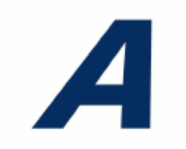 Astronics Corporation (NASDAQ:ATRO) Logo