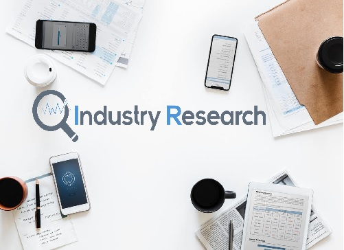 Recent Testing, Inspection, and Certification (TIC) Market 2019-2024 S...
