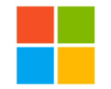 Microsoft Corporation (NASDAQ:MSFT) Logo