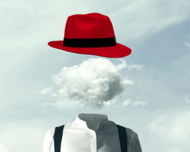 What's new with Red Hat Enterprise Linux 8 and Red Hat Virtualization
